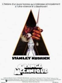 regarder a clockwork orange film complet french gratuit films streaming de l ann 233 e 1972 187 1er site film streaming
