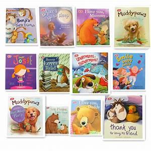 Popular Children Book Reading-Buy Cheap Children Book ...