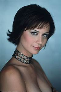 90 best Catherine bell images on Pinterest | Catherine ...