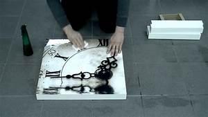 Ikea Hack Lack Tisch : dein ikea lack beistell tisch als unikat dank dekosticker youtube ~ Eleganceandgraceweddings.com Haus und Dekorationen