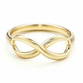 Tiffany Ring Verlobung : tiffany 39 s infinity ring tiffany infinity rings infinity jewelry ~ A.2002-acura-tl-radio.info Haus und Dekorationen