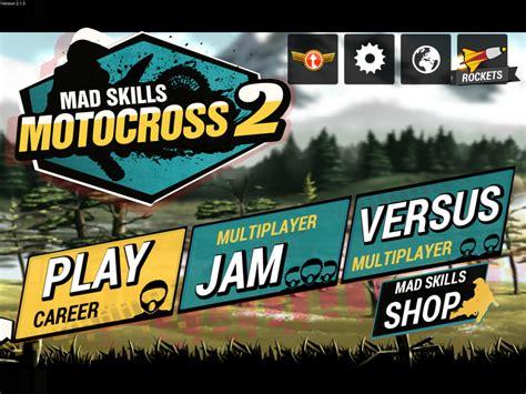 mad skills motocross 2 download mad skills motocross 2 jogos download techtudo