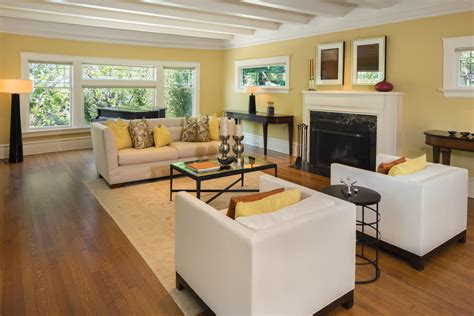 livingroom colors best living room colors and color combinations 2019
