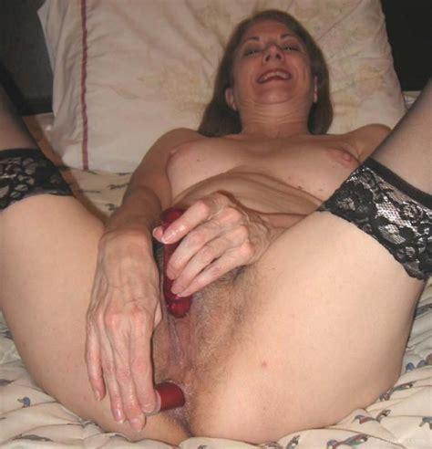 Lesbian Anal Dildo Punishment
