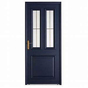 Porte D Entrée Pvc Lapeyre : porte d 39 entr e gaillac lapeyre porte d 39 entr e pinterest room ~ Farleysfitness.com Idées de Décoration