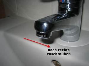 Wasser Sparen Tipps : 1 wasserspartipp wasser sparen beim waschbecken sparen im haushalt ~ Orissabook.com Haus und Dekorationen