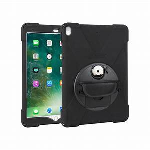 Coque De Protection : the joy factory coque de protection etanche ipad pro 10 5 ~ Farleysfitness.com Idées de Décoration