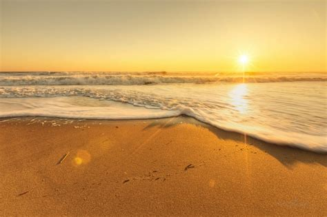 beautiful ocean sunrise sunset    fun