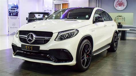 Мерседес бенц mercedes benz cls klasse c219 w219 серый 2006 металлик maisto 1:18. Mercedes Benz Amg V8 Biturbo Suv Price