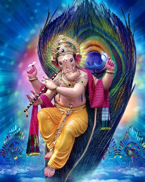 Lord Ganesha Animated Wallpapers For Mobile - best 25 animated wallpapers for mobile ideas on