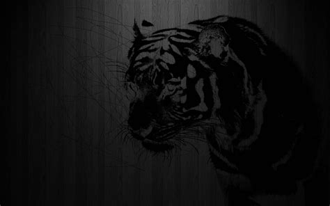 Find and download black tiger wallpapers wallpapers, total 19 desktop background. 47+ Black Tiger Wallpaper on WallpaperSafari
