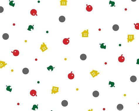 Animal Crossing Wallpaper Codes - animal crossing qr code i like your
