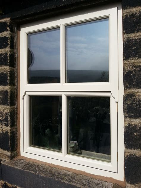 replacement wooden windows   ilkley yorkshirefine