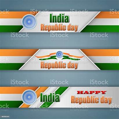 Banners Republic India Banner Istock Blogging Geographic