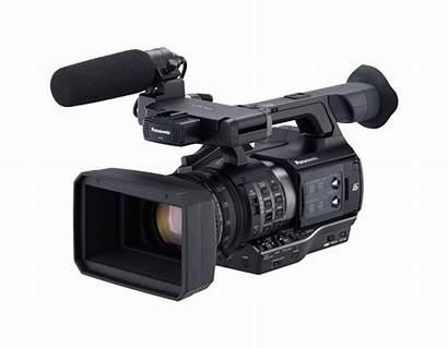 Px270 Aj Panasonic Camera Avc Recorder Professional