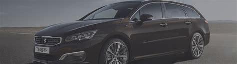 peugeot lease offers peugeot 508 lease deals intelligent car leasing