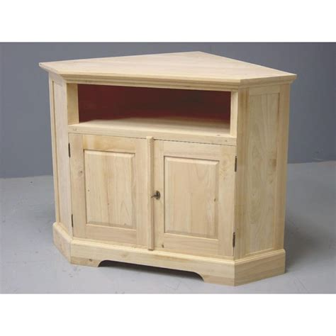 dimension meuble d angle cuisine beautiful meuble tv duangle portes hva cm tradition with