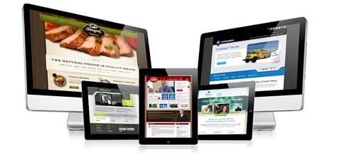 websites for xonuox