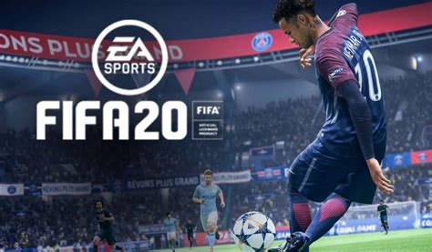 Special emphasis was placed on improving the realism of the game. FIFA 20 for iOS : Download FIFA 20 for all iOS devices ...