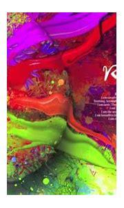 Brain Wallpaper HD (67+ images)