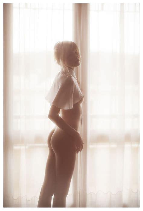 Eva Biechy Nude Sexy Photos Thefappening