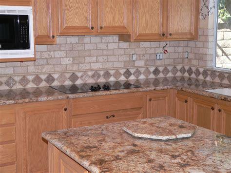tile kitchen backsplash ideas primitive kitchen backsplash ideas backsplash primitive 6160