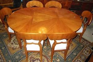 Günstige Tische Und Stühle : antike m bel tische und st hle ~ Bigdaddyawards.com Haus und Dekorationen