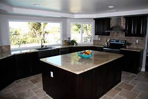 photos hgtv39s flip or flop hgtv With kitchen cabinets lowes with flip flop wall art