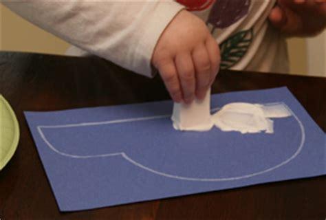 igloo craft  kids network