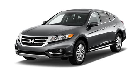 New Awd Vehicles by Honda Awd Cars New Honda Dealers Association