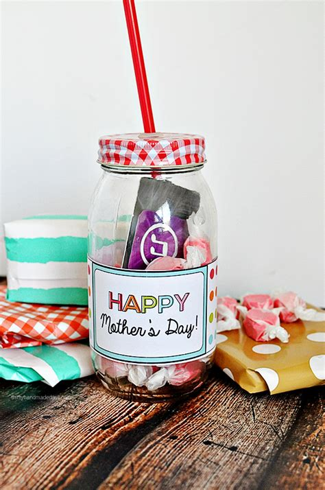 happy mothers day printable happy mothers day mothers