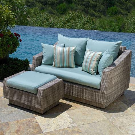 cuscini per sedie da giardino sedie per giardino