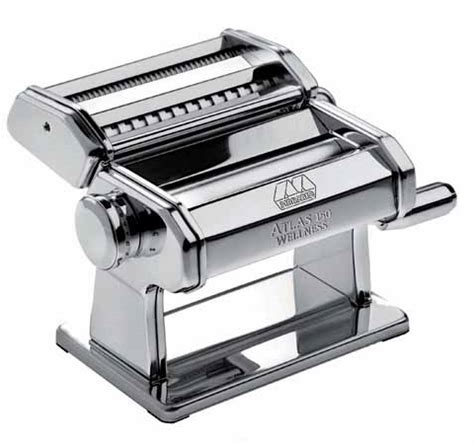 machine a pate marcato marcato atlas 150 reviews productreview au