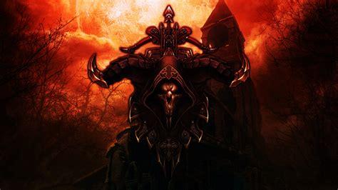 Wallpaper Diablo 3 Hd Gratuit à Télécharger Sur Ngn Mag