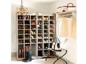 shoe tidy ideas shoe storage ideas ideas for shoe storage youtube