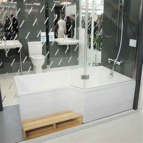bain douche n 233 o jacob delafon salle de bain