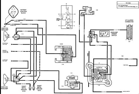 91 Nissan Wiring Diagram Light by Nissan Note Fuse Box Diagram Wiring Library