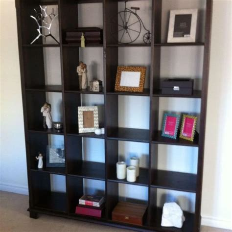 Markor Bookcase by Find More Ikea Markor Bookcase Discontinued 5x4 For