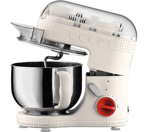 de cuisine bodum de cuisine électrique bodum bistro 11381 913 blanc
