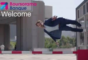 Banque Vidéo Gratuite : la carte welcome boursorama devient gratuite ~ Medecine-chirurgie-esthetiques.com Avis de Voitures