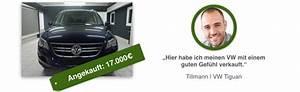 Wir Kaufen Dein Auto Mannheim : autoankauf mannheim auto verkaufen in mannheim ~ A.2002-acura-tl-radio.info Haus und Dekorationen