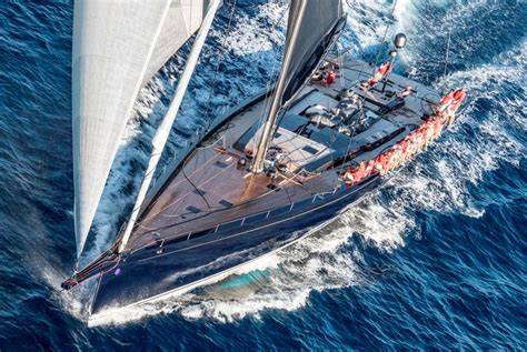 superyacht design awards  song wins