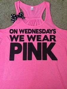 Neon Workout Clothes on Pinterest
