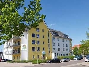 Stellenangebote Berlin Teilzeit : pflege jobs 11190 stellenangebote ~ Orissabook.com Haus und Dekorationen