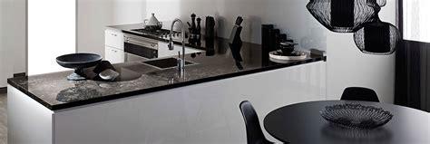 Cost of kitchen countertops in New Zealand   Refresh