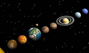 Don't miss: Last chance see 5 visible planets for first ...