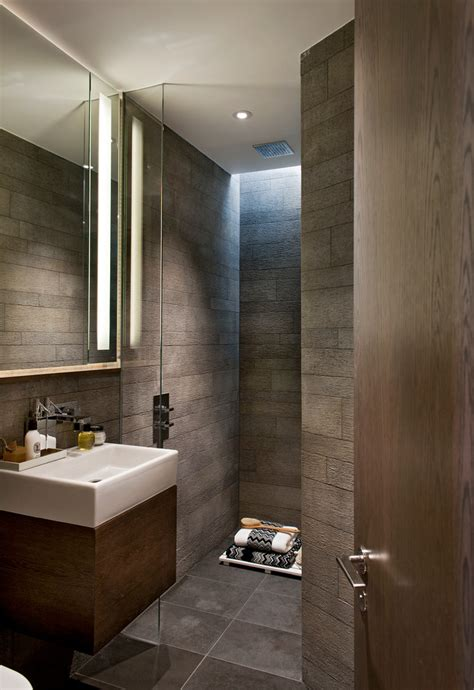 Bathroom Room Ideas - wetrooms for small bathrooms studio design gallery best design