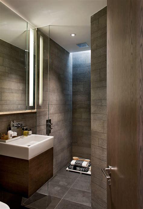 room bathroom design wetrooms for small bathrooms studio design gallery