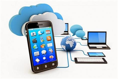 Mobile Voip by Mobile Voip Future Of Communication Tech Quark