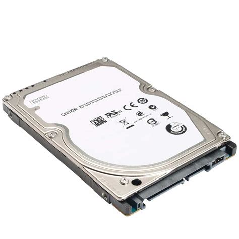 hdd interno ps3 hd interno para notebook 120gb paraguay